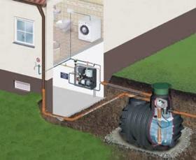 quisbrok gmbh regenwassernutzung aus wirtschaftlichen gr nden. Black Bedroom Furniture Sets. Home Design Ideas