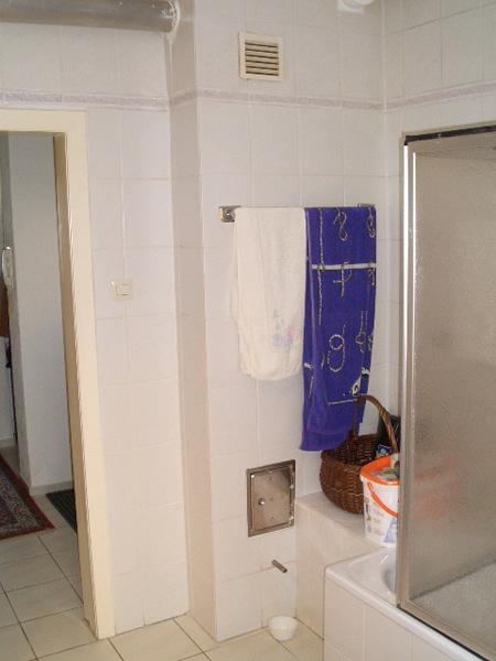 Quisbrok Gmbh Sanitar Badrenovierung Wir Entwickeln Ihr